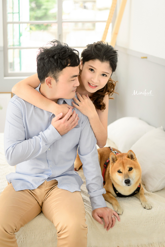 孕婦寫真,孕婦寫真推薦,故居新事,台北孕婦寫真,NINIKO,DSC_6157-1