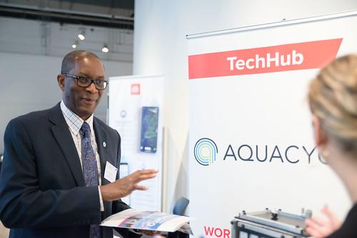 World_Water_Tech_North_America_2018_(85_of_190)