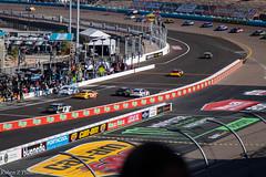_MG_5219.jpg (rubexcube_) Tags: nascar phoenix arizona cars racecars desert az mexican sports autoracing