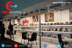 """YeniExpo2068 (YeniExpo) Tags: aymod shoes boots men women leather moda sandals sports training purse lady sneakers hiking trail """"safety shoes"""" athletic casual dress slippers """"work toptan wholesales ihracat turkey turkish export yeniexpo"""