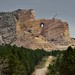 A Road to Crazy Horse