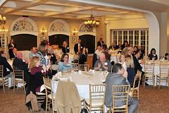 NJPGA18-54841 (New Jersey PGA) Tags: thenortherntrusta morning charitable givingridgewoodc nov13 2018 givingridgewoodcc