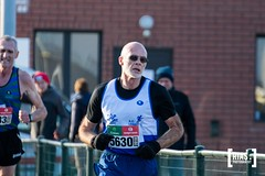 """2018_Nationale_veldloop_Rias.Photography272 • <a style=""""font-size:0.8em;"""" href=""""http://www.flickr.com/photos/164301253@N02/29923647157/"""" target=""""_blank"""">View on Flickr</a>"""
