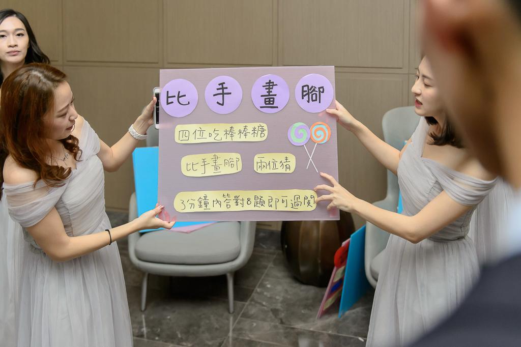婚攝小勇, 小寶團隊, 台北婚攝, 萬豪, 萬豪婚宴, 萬豪婚攝,wedding day-019