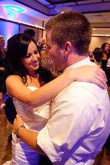 An American Wedding (Thomas Hawk) Tags: california mountainview southbay usa unitedstates unitedstatesofamerica wedding fav10