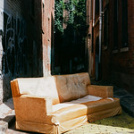 Alley Couch thumbnail