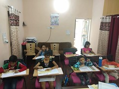 Photo (Ind-Abacus) Tags: abacus mental mind math maths arithmetic division q new invention online learning basheer ahamed coaching indian buy tutorial national franchise master tutor how do teacher training game control kids competition course entrepreneur student indianabacuscom