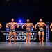 MENS CLASSIC PHYSIQUE OPEN.jpg