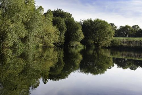 Walton-on-Thames 4