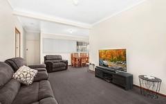 9 Vindin Street, Rutherford NSW