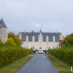 20181007 - Audi R8 V10 Coupe 525cv - TS - N(2176) - CARS AND COFFEE CENTRE - Chateau de Longue Plaine thumbnail