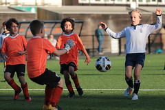 "HBC Voetbal • <a style=""font-size:0.8em;"" href=""http://www.flickr.com/photos/151401055@N04/30416957127/"" target=""_blank"">View on Flickr</a>"