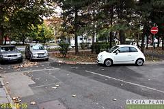 IMG_3343 (Regia Plan) Tags: tervezés útépítés útépítésiterv úttervezés regiaplan siófok parktervezés civilengineering road roaddesign