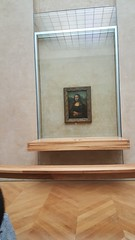 2018_02_21 13.44.35 (Simo C2018) Tags: 2018 espe feb holiday jac louvre paris si