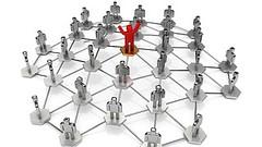 Tổng hợp tất cả các nhân tố ảnh hưởng đến công tác quản trị nhân lực (vnresource) Tags: vnresource blog
