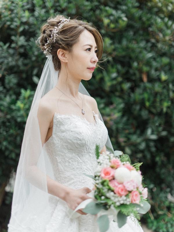 20181020宜勳驪錚_美式婚禮桃禧航空城搶先看-212