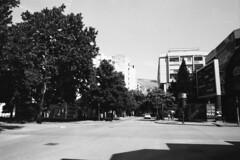 (kocmonosy) Tags: canonftb 28mmf28 fomapan200 35mm film analog analogphotography filmphotography blackandwhite blackandwhitefilm balkan balkans bosnia bosna bosnaihercegovina bosnaahercegovina bosniaandherzegovina fomadonlqn