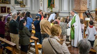 Envío de catequistas 2018-43