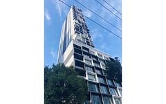 902/61 Haig Street, Southbank VIC