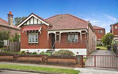10 Tennyson Street, Enfield NSW