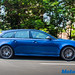 Audi-RS6-Avant-Performance-31