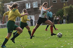 """HBC Voetbal • <a style=""""font-size:0.8em;"""" href=""""http://www.flickr.com/photos/151401055@N04/30672523267/"""" target=""""_blank"""">View on Flickr</a>"""