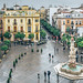 Sevilla, Spain