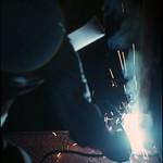 Sterrenwacht-SimonStevin-Bouw-076 thumbnail
