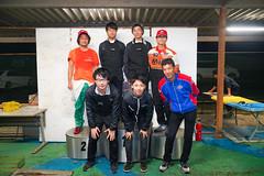 201811104CC6_Podium-71 (Azuma303) Tags: ccbync30 2018 20181104 cc6 challengecup challengecupround6 newtokyocircuit ntc podium round6 チャレンジカップ チャレンジカップ第6戦 新東京サーキット 表彰式
