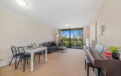 3406/177-219 Mitchell Road, Erskineville NSW