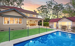 39 Westbrook Avenue, Wahroonga NSW