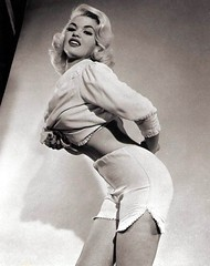 Jayne Mansfield (poedie1984) Tags: jayne mansfield vera palmer blonde old hollywood bombshell vintage babe pin up actress beautiful model beauty hot girl woman classic sex symbol movie movies star glamour girls icon sexy cute body bomb 50s 60s famous film kino celebrities pink rose filmstar filmster diva superstar amazing wonderful photo picture american love goddess mannequin black white mooi tribute blond sweater cine cinema screen gorgeous legendary iconic hotpants boobs