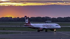 EUROWINGS Airbus A320 D-ABDT (antowo1) Tags: eos6d canon lufthansa flugzeug flughafen germany deutschland düsseldorf planes airberlin aircraft a320 airbus eurowings