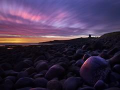 Dunstanburgh (Amble180) Tags: northumberland olympus coast wildaboutnorthumberland em5 1250 dunstanburgh