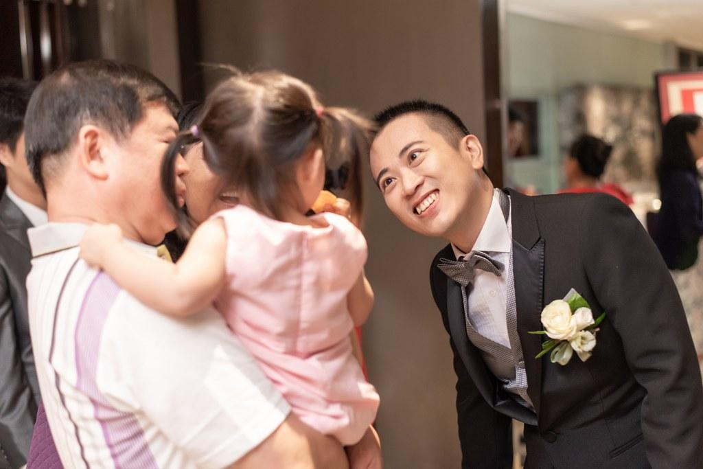 伯特婚禮攝影-648