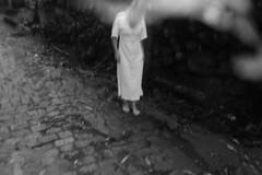 Etérea (tatiana barthem) Tags: eterea celestial energia sutileza luz blackandwhite photoart conceptart conceptualphoto contemporary monocromatico monochrome tonsdecinza street art fotoarte artistic fotografiaartistica bw picture portrait retrato black white blackwhite