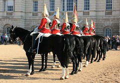 Changing of the guard (Mark's Meanderings) Tags: canoneosdigital400d canon canoneos400ddigital canonimages canonphotos canonphotography sigma sigmazoomlens explore explorer adventure amateur amateurphotography adventurer travel traveling travelling travelphotos travelphotography traveler travelnotebook london visitbritain visitengland city citylife cityview cityscape londoncity london247 londonshooters