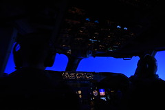 Mattis Travels to Vietnam (Secretary of Defense) Tags: jamesmattis jamesnmattis secretaryofdefense vietnam pilots secdef jimmattis