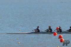 DSC_0036-2 (dkguru) Tags: 200500mm 2018 crew d5300 fall locr lakeoswegocommunityrowing nikon rowing vancouverlake