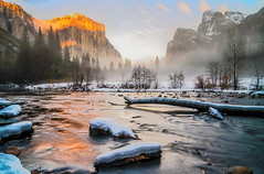 Yosemite Winter Fine Art Landscapes! Sony A7RII yosemite National Park Winter Snow! Dr. Elliot McGucken Fine Art Landscape Photography!  Ansel Adams & John Muir Tribute! (45SURF Hero's Odyssey Mythology Landscapes & Godde) Tags: sonya7r2 sonnar tfe 55mmf18zalens sonya7rii a7rii a7r2 a7r a7 sonya7 sonya7r sonya7r2malibufineartlandscapessunsetssonya7riisony1635mmvariotessartfef4zaossemountlensdrelliotmcguckenfineartphotographywideangle wideanglelens fineart nature fineartphotography naturephotography masterfineartphotography fineartphotographer elliotmcguckenfineart elliotmcguckenphotography elliotmcgucken naturephotos fineartphotos fineartnature yosemite johnmuir anseladams el capitan half dome fineartlandscapephotography