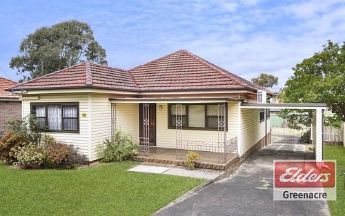 176 Boronia Rd, Greenacre NSW 2190