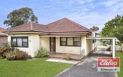 176 Boronia Road, Greenacre NSW