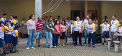 29092018Rally Talentos 2018367 (alcateiajabuti217) Tags: fotografia rally de lobinhos 2018 talentos 20 distrito sorocaba vuturaty alcateia jabuti