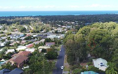16 Banool Circuit, Ocean Shores NSW