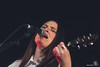 The Staves w-First Aid Kit in Olympia, Dublin by Aaron Corr-2483