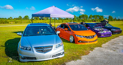 Owner (2FlyPro) Tags: 2flyproductions florida drift colonialcountryclubcondos countryclub hq drifting countryclublakefrontview car race fortmyers honda fortmyerscondosforsale racing ford chevy acura bmw lexus motorsports drag sports cars exotic