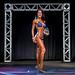 Bikini D Winner Lamanna Daniella - WEB