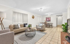 15 Devlin Place, Quakers Hill NSW