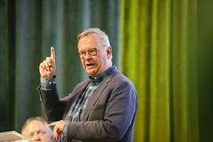 A05A1071 (KristinBSP) Tags: senterpartiet senterpatiet sp landsstyremøte politikk politikere thon hotel opera oslo norge norway
