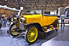 AUDI Typ C 'Alpensieger' 1919 (4817) (Le Photiste) Tags: clay auditypcalpensieger audi1435psphaetontypcalpensieger 1919 germancar germanautomobile yellowlevelno2 oddvehicle oddtransport rarevehicle afeastformyeyes aphotographersview autofocus artisticimpressions alltypesoftransport anticando blinkagain beautifulcapture bestpeople'schoice bloodsweatandgear gearheads creativeimpuls cazadoresdeimágenes carscarscars canonflickraward digifotopro damncoolphotographers digitalcreations django'smaster friendsforever finegold fandevoitures fairplay greatphotographers groupecharlie peacetookovermyheart hairygitselite ineffable infinitexposure iqimagequality interesting inmyeyes livingwithmultiplesclerosisms lovelyflickr myfriendspictures mastersofcreativephotography niceasitgets photographers prophoto photographicworld planetearthbackintheday planetearthtransport photomix soe simplysuperb slowride showcaseimages simplythebest simplybecause thebestshot thepitstopshop themachines transportofallkinds theredgroup thelooklevel1red vividstriking wow wheelsanythingthatrolls yourbestoftoday audiautomobilwerkegmbhzwickaugermany oldtimer essengermany